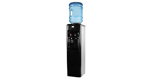 Amazon.com: aquverse a6000-k parte superior-load Dispensador ...