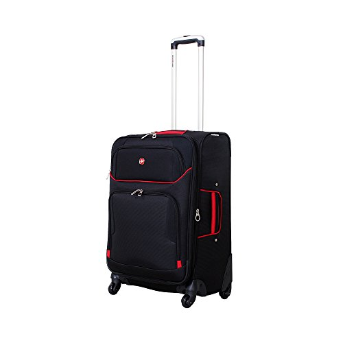 swissgear-travel-gear-24-exp-spinner-upright-black-with-red