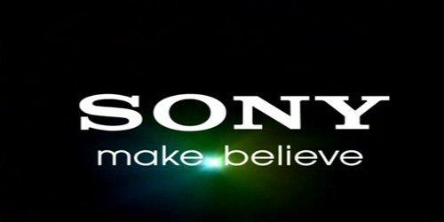 (Sony UNIRMB2 ROOF MOUNT PARAPET EXTENDED BRACKET FOR UNI SERIES HOUSINGS)