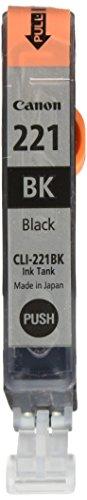 canon-cli-221-ink-tank-6