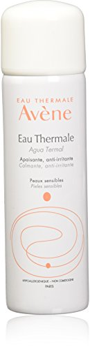 Avene Agua Termal en Spray, 50 ml