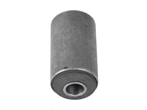 - Jeep Wrangler YJ 87-95 Front or Rear Single Inner Leaf Spring Bushing