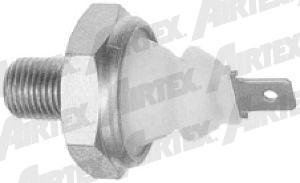 Airtex 1S6586 Oil Pressure Switch