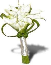 classic-white-mini-calla-lily-bridesmaid-bouquet