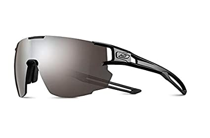 36883f4740 Amazon.com: Julbo Aerospeed Performance Sunglasses - Spectron 3+ ...