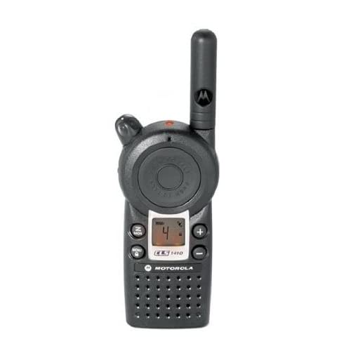 Motorola Professional CLS1410