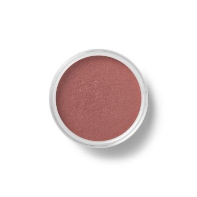 Bare Minerals Blush Highlighters, Beauty, 0.03 Ounce