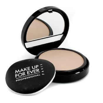 Amazon.com : Compact Shine On Iridescent Compact Powder - # 5 ...