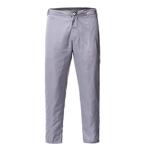 - Men's Jogger Pants, Jiayit Fashion Men's Slim Fit Jogger Pants Casual Stretch Sweatpants Twill Pocket Trousers