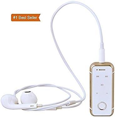 4a5a3ecdecf Famous i6S mini Wireless Bluetooth Double Stereo Music: Amazon.in:  Electronics