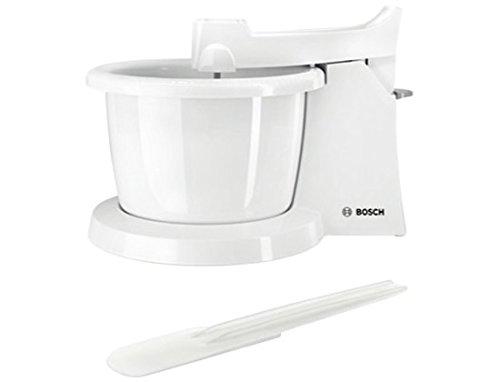 Bosch MFQ36490 sbattitore Sbattitore con base Bianco 450 W