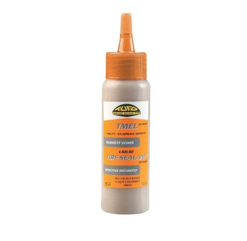 Tufo 50ml Extreme Sealant with Valve Tool by Tufo