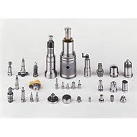 Bosch 9461618431 placa de levas