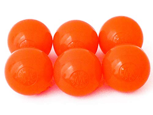 Most bought Field Hockey Balls