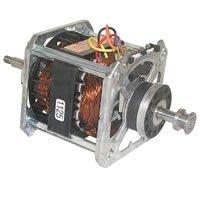 Frigidaire 5303283470 Dryer Drive Motor Unit