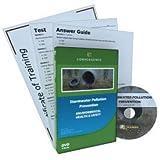 Stormwater Pollution Prevention, C-845, DVD (C-845)