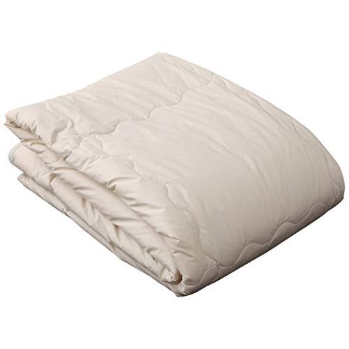 EMOOR Comforter (Kakebuton)