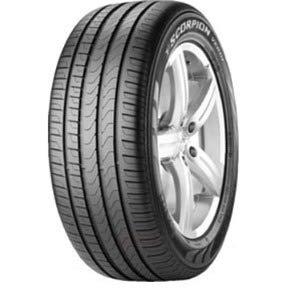 tire pirelli scorpion - 8