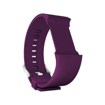 Sony 1271-928 Armband für SmartWatch