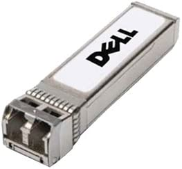 equivalent to: Dell SFP-10G-BX40-D RX SFP+ transceiver module TX SFP-10G-BX40-D-DE-AO 10GBase-BX-D nm 1270 up to 24.9 miles // 1330 - 10 GigE LC single-mode AddOn ADDON