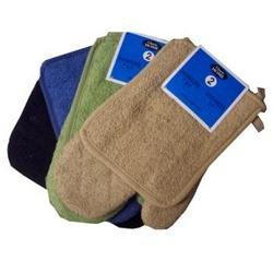 DDI - Pot Holder & Oven Mitt Set (Cases of 48 items) by DDI