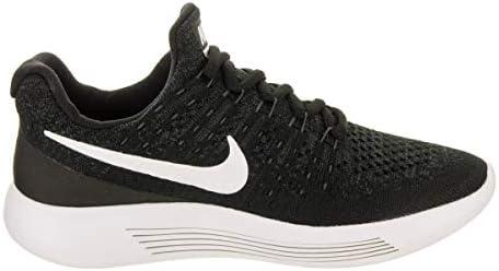 Nike LunarEpic Low Flyknit 2 Review