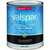 valspar-4400-medallion-interior-100-percent-acrylic-paint-eggshell-1-quart-white