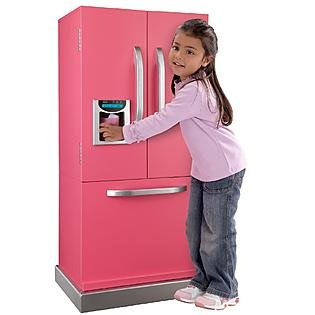 My First Kenmore Side By Side Refrigerator Buy Online In