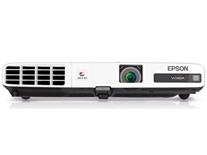 How to connect macbook pro to epson wireless projector