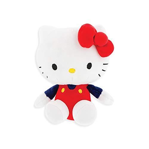 FIESTA TOY COMPANY Hello Kitty Plush