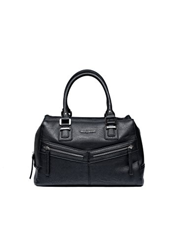 Kelly Moore Bag - Ruston Shadow by Kelly Moore Bag