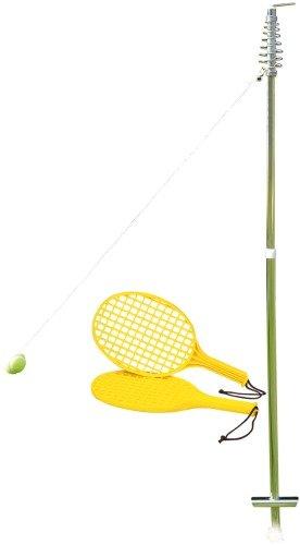 NSP Tennis Trainer, Twistball