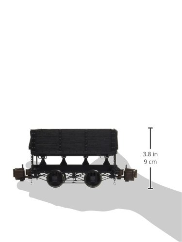 The 8 best g scale freight cars