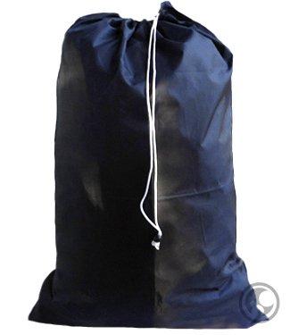 Extra Large Nylon Drawstring Bags - 1
