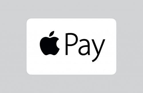PayPal M010USDCRT Chip lector de tarjeta: Amazon.es: Industria ...