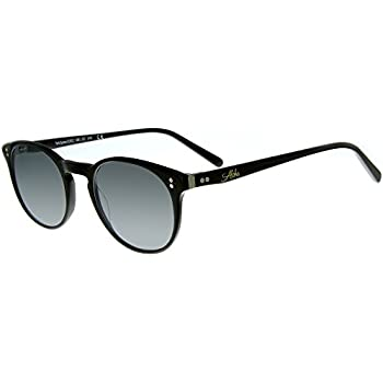 00abb86f4e1 Aloha Eyewear Tek Spex 2002 Made in Italy Unisex RX-Able Progressive Readers  with Your Choice of Either Photo-Chromatic or Polarized Lenses (Black +1.50)