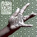 West Coast Collection Vol.1