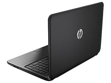 HP 255 G3 - Portátil de 15.6