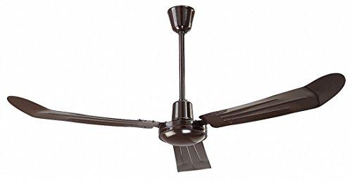 500 Cfm Variable Speed Fan - 56
