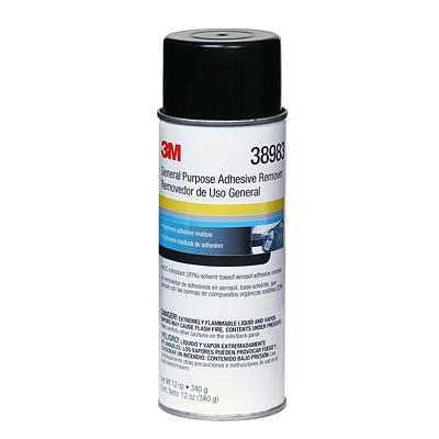 3m-general-purpose-adhesive-remover