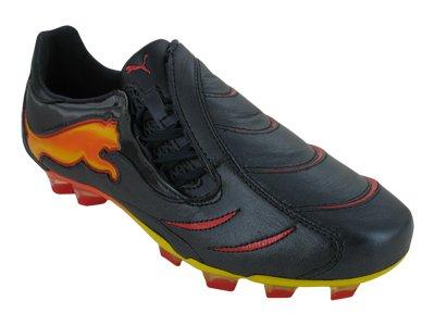 PUMA PWR-C 1.10 Tricks FG Soccer Shoes - Size 8.5  Amazon.ca  Shoes ... 5277d9271