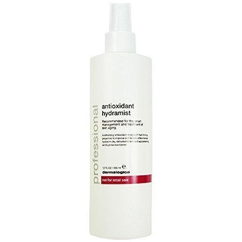 Dermalogica Age Smart Antioxidant Hydramist 12oz(355ml) Fresh New