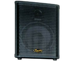 fender-sq-10-2-way-loudspeaker