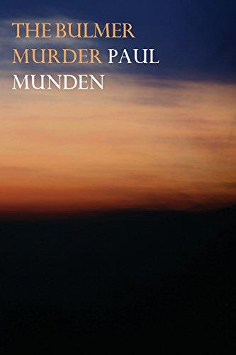 the-bulmer-murder