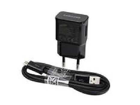 Amazon.com: MicroSpareparts Mobile mspp2860b Cargador de ...