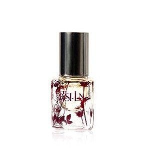 kizes-eau-de-parfum-mini-4-ml-by-tsi-la-organics