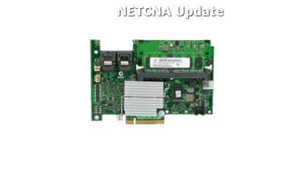 V7FHH Dell PERC H330 PCIe RAID Storage Controller Compatible Product