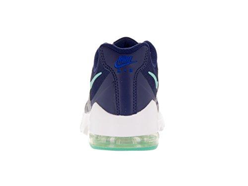 Trq Hypr Scarpe Wmns lyl Invigor Donna Bl Blue Sportive Max Blu Air azul Nike white rcr fSqA7
