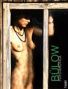 Bülow: Foto Erotica 7 Taschenbuch – August 2005 Heinz von Bülow Bülow: Foto Erotica 7 Weimarer Verlagsgesellschaft 3937939067
