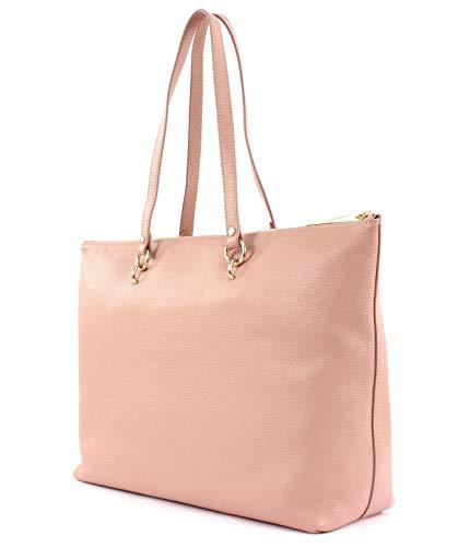 PivoineE1ds5110101p08 Coccinelle Tote Tote Bag Female Female Coccinelle Bag Bag PivoineE1ds5110101p08 Coccinelle Female c54L3jARq
